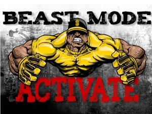 beast-mode-baseball