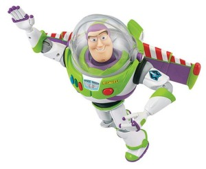 Blast-Off-Buzz-Lightyear
