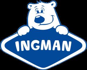 ingman_karhulogo