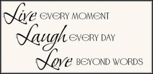 live20laugh20love