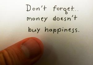 buy-happiness