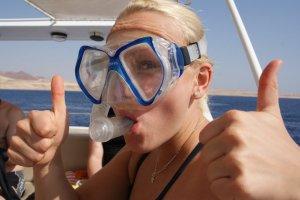 snorkeli