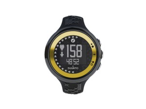 Suunto_M5_Black_Gold_front