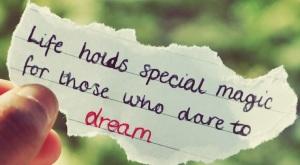 dare-to-dream1