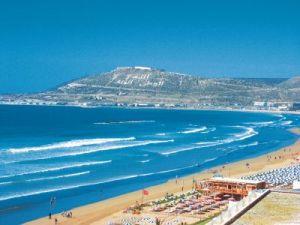 Agadir%20beach