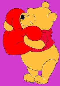 winnie_the_pooh_valentine_by_natt2004-d4ouz60